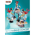 D-STAGE MICKEY MOUSE BAND CONCERT 2