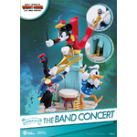 D-STAGE MICKEY MOUSE BAND CONCERT 3