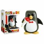 Funko Pop! Toy Story 519 Wheezy