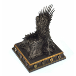 The Iron Throne - The Game of Thrones Replica 1