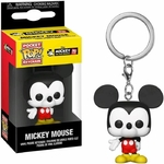 porte-cle-funko-pocket-pop-disney-mickey-mouse-9
