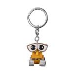 disney-wall-e-pocket-pop-key-chain-wall-e-metallic-special-edition