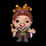 Figurine Pop! Quasimodo (Fête Des Fous) - Disney Le Bossu De Notre-Dame