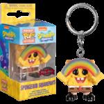 fun47609-spongebob-squarepants-spongebob-squarepants-with-rainbow-pocket-pop-vinyl-keychain-popcultcha-01
