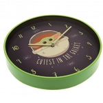 Horloge-Star-Wars-Horloge-Star-Wars-406980