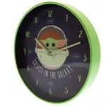 Horloge-Star-Wars-Horloge-Star-Wars-406980-