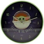 Horloge-Star-Wars-Horloge-Star-Wars-406980-l