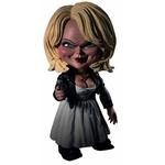 Bride of Chucky Tiffany Mezco Designer Series Figure