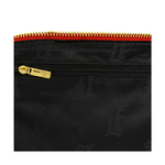 LOUNGEFLY - RED PIN TRADER - SAC BANDOULIÈRE LOUNGEFLY b