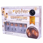 guirlande-lumineuse-harry-potter-flacons-potions-m