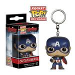 avengers-porte-cles-pop-captain-america-4cm