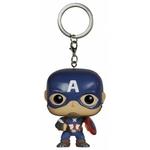 avengers-l-ere-d-ultron-marvel-captain-america-porte-cles-2-1544801923_0x460