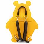 Loungefly Disney Winnie the Pooh backpack c