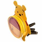Pré-commande ! Disney - Loungefly - Sac à dos ballons %22Winnie lOurson