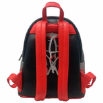 Loungefly Marvel Falcon backpack 27cm a