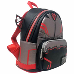 Loungefly Marvel Falcon backpack 27cm c