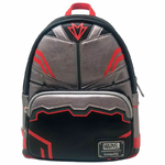 Loungefly Marvel Falcon backpack 27cm d