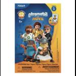 Playmobil - Séries 1 : 1 Playmobil Movie 70069