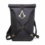 sac-a-dos-assassin-s-creed-syndicate