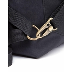 Sac - Assassins Creed Syndicate - Noir-