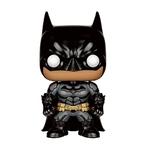 batman-arkham-knight-figurine-pop-batman-arkham-knight-9-cm