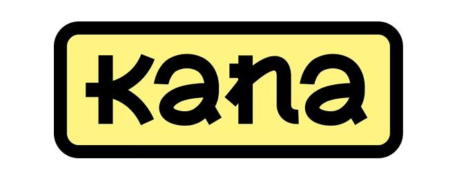 logo-kana-manga