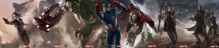 Avengers-Banner-HR