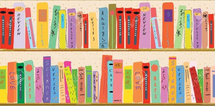 livres, bd, mangas, replique