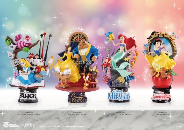 diorama-disney-alice-au-pays-des-merveilles-d-select-15cm-1001-figurines-4