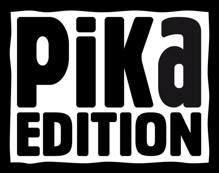 1200px-Logo_Pika.edition manga