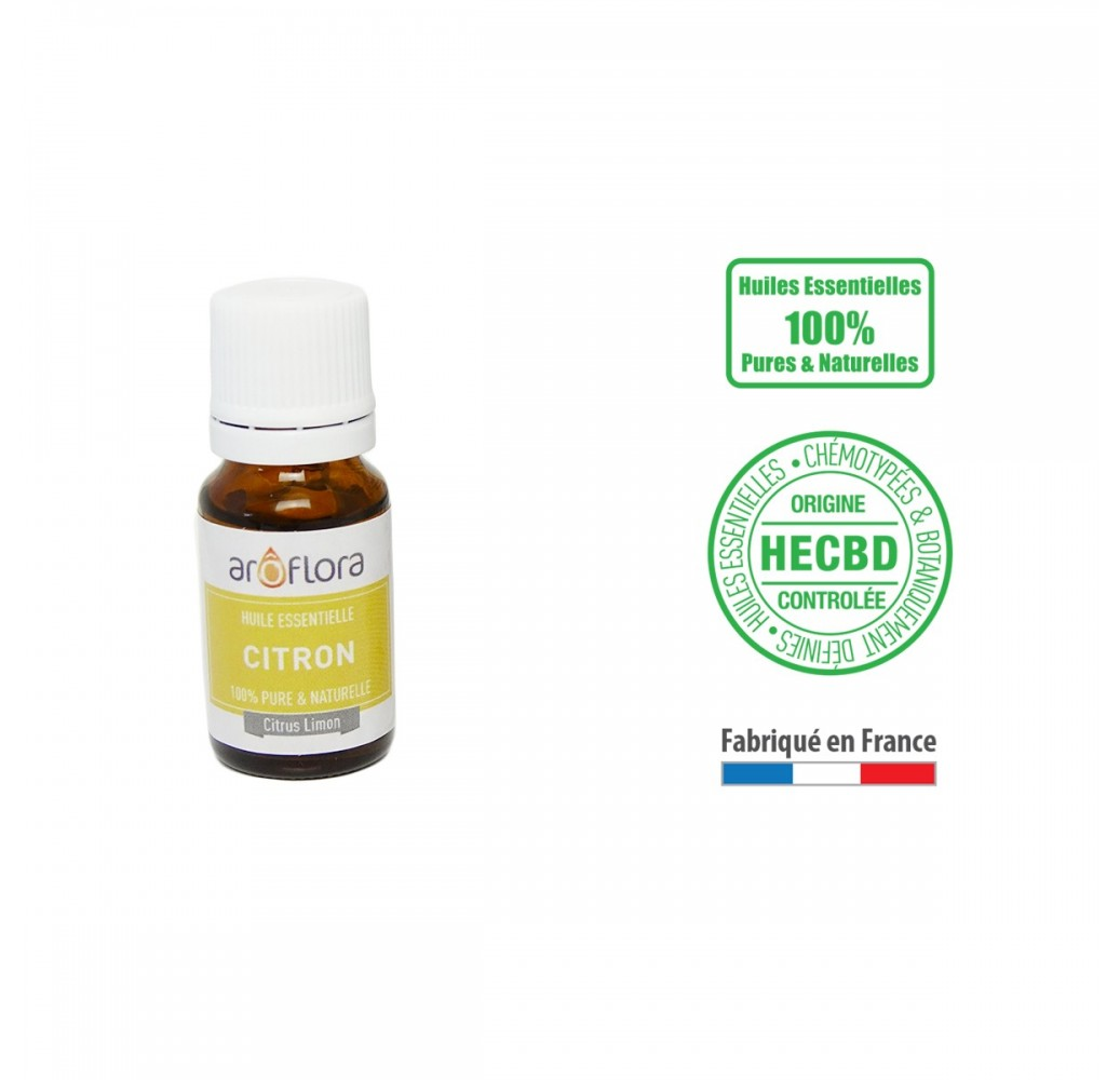 huile-essentielle-bio-de-citron-100-pure-et-naturelle-10ml