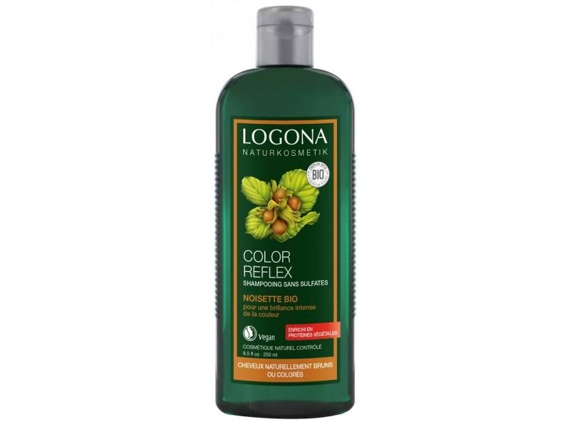shampoing-color-reflex-a-la-noisette-cheveux-brun logon