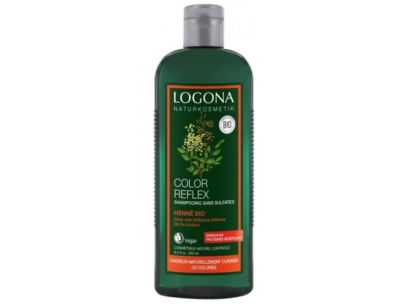 shampoing-color-reflex-au-henne-bio-250-ml-logona_13049-1