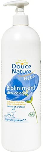 Douce Nature Bioliniment BIO - 1 L