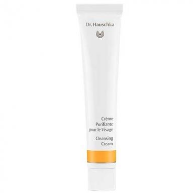 DR. HAUSCHKA Crème purifiante pour le visage - 50 ml