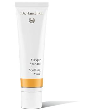DR.HAUSCHKA Masque apaisant - 30 ml