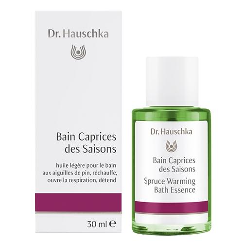 Dr Hauschka Bain Caprices des Saisons 30 ml