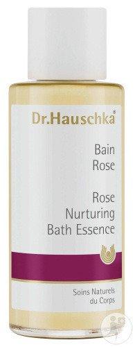 Dr Hauschka Bain rose 100 ml