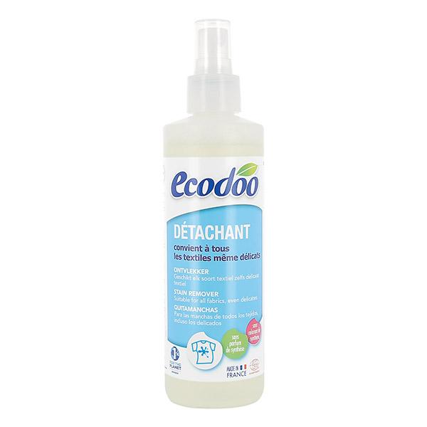 ECODOO Détachant - 250 ml
