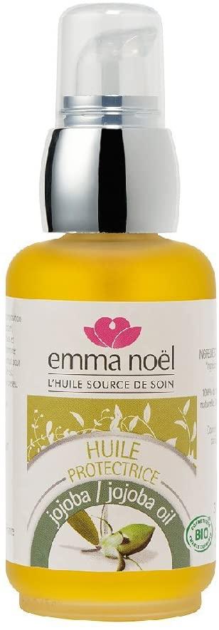 Emma Noel HV Jojoba Bio 50 ml