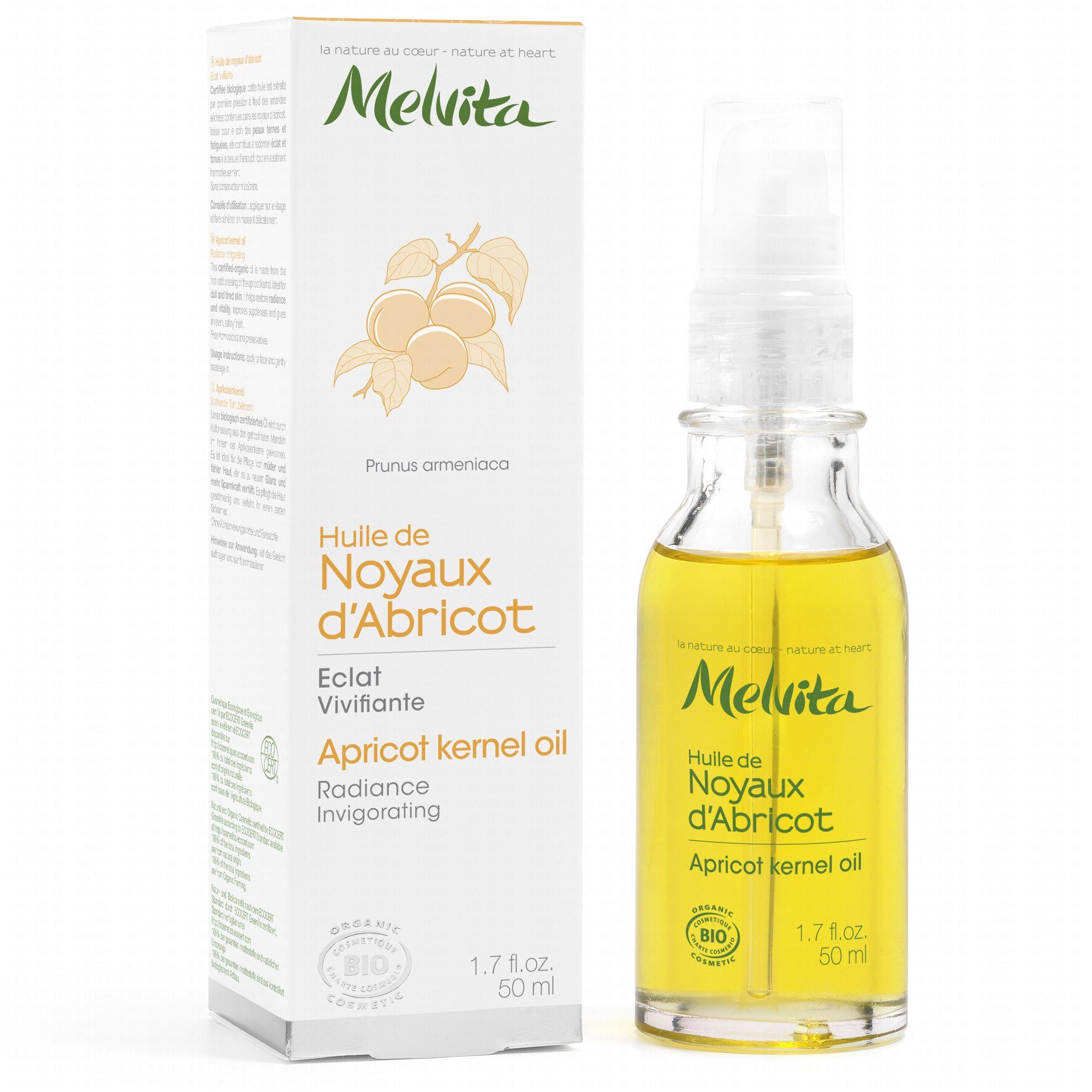 MELVITA-Huile-de-noyaux-d-abricot PLUME