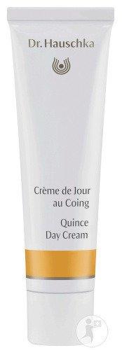 DR. HAUSCHKA Crème de jour au coing - 30 ml