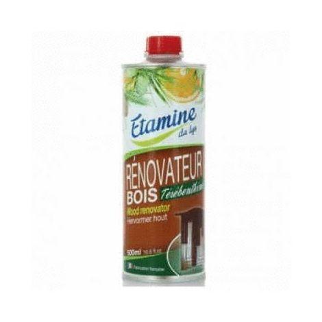 ETAMINE DU LYS Rénovateur bois 500 ml