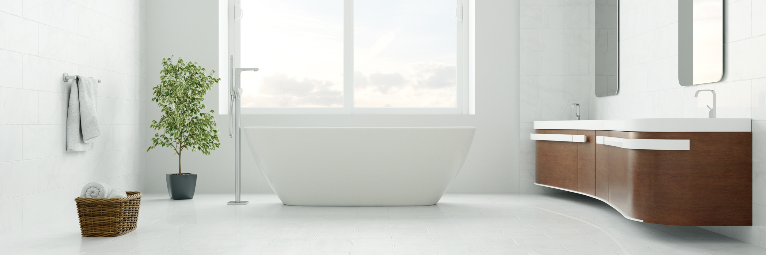 hygiene moderne1