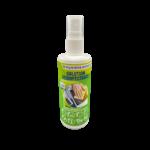 hygiene moderne desinfectant ecran telephone mobile tablette 100 ml