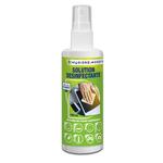 re02260_fr HYGIENE MODERNE Spray nettoyant désinfectant Smartphones et écrans tactiles 100 ml
