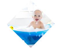 hygiene-moderne-bebe