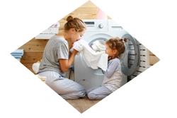 hygien-moderne-entretien-linge