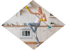 entretien-maison-hygiene-moderne