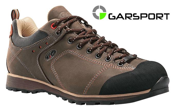 Chaussures de v/élo de route RRS-15006-41 protectWEAR